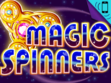 magicspinners